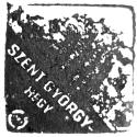 05-szentgyorgyhegy