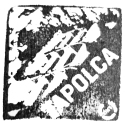 05-tapolca